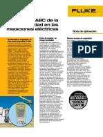 10046-spa-01-A.pdf