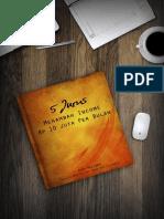 5 Jurus Menambah Income (Right).pdf