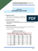 Perfil Factib- Corregido[1]