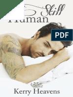 02Still Human