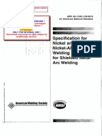 documents.tips_aws-a511-a511m-2010.pdf