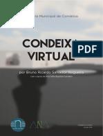Condeixa Virtual