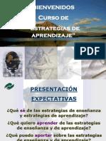 243895448 Unidad1 Estrategias de Aprendizaje Ppt