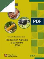 Anuario Agricola Ganadera2016 210917 0