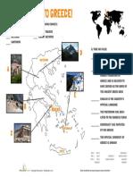 greek-landmarks.pdf