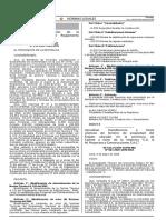 Norma-A-010.pdf