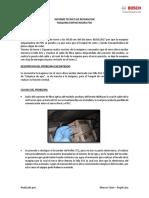 INFORME TECNICO EMPASTADORA PDS.pdf