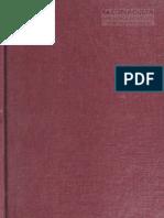 50000007361.pdf
