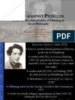 Plato_against_Pericles_Arendt_on_the_Ant.pdf