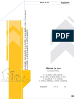 HAULOTTE COMPACT C8 A C12 MANUAL DE USO.pdf