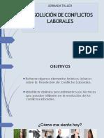 presentacionderesoluciondeconflictoslaborales-140623120639-phpapp01.pptx