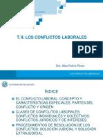 t-141015030912-conversion-gate02.pptx