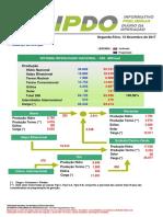IPDO-13-11-2017