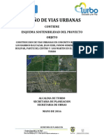 Esquema Sostenibilidad Del Proyecto Dps Turbo 2 - Corregido (1)