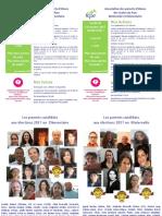 FCPE Flyer Vdéf Recto Verso 091017-1