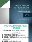 Protocolos 1.ppt