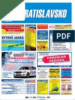 Bratislavsko 10-34