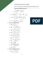 Guía de Práctica de CUV - 2017-1 (1)