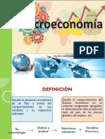 1ra_Fundamentos Básicos.pptx