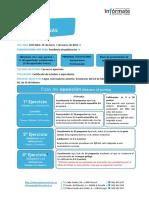 Sergas-personal-estatutario-Celador1.pdf