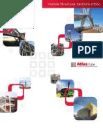 HSS_Brochure.pdf