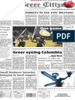 Greer Citizen E-Edition 11.22.17