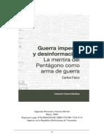 guerra imperial y desinformacion.pdf