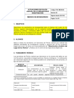 018 Medidas de Bioseguridad PJIC-MB-In-04 Definitivo 1
