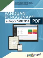 PANDUAN ERAPOR SMK V3.0 5-11-2017 11.41