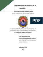 MIfuarsa (1).pdf