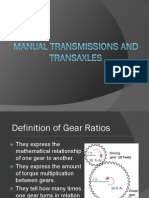 Manual Transmissions Lec [Compatibility Mode]
