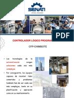 PLC - LOGO 2016 - V4 Oficial