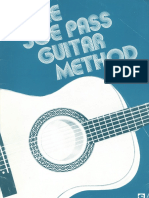 325085093-joe-pass-the-joe-pass-guitar-method-pdf.pdf