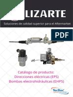 CATÁLOGO EPS LIZARTE.pdf