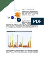 afinidad-electronica1.pdf
