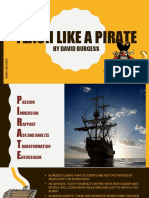 teach like a pirate pptx