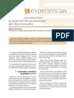 Consolación.pdf