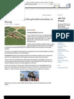 Analiza_ Accidentul Elicopterului Israelian, In Bucegi _ FocusBlog