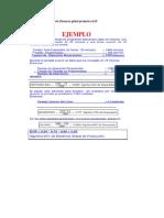 Ejemplo de como se clacula la Eficiencia global productiva EGP.pdf