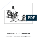CultoFamiliar.doc