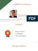 2 Prince2 Value Fundamentals m2 Slides