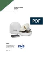 K4 Manual