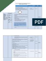 Diseño de Taller Cascada-Area-TDC