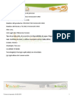 0c TTF MEX BIT BitacoraParaImprimir 20150428