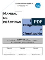 Manual de Practicas Modulo LV