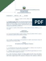 PORTARIA_No_XXX_-_MODELO_DE_PARTE_PMPB.doc