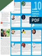 10 Signos de Alerta Temprana Sobre La Enfermedad de Parkinson.pdf