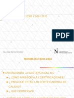 clase- ISO 9001 2015 PARTE 1 (1)