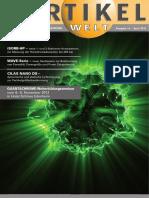 PW14_Web