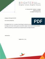 d&c0001 Manual
